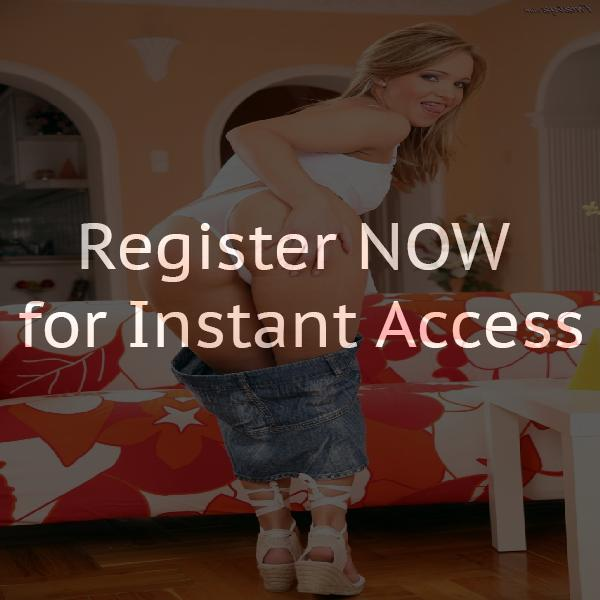 Chat online in Jonquiere without registration